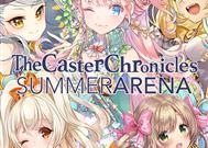 Speciale Summer Arena%>