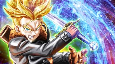 Introduzione a Dragon Ball Super Card Game