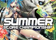 Finale Locale Summer Store Championship 2017