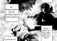 Capitolo 2 - Il Duello delle Verita'