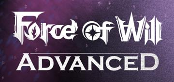Advanced: the New Official Game Format!
