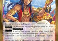 Storie Narrate in 1001 Notti: Sinbad, il Mercante Cavalcavento