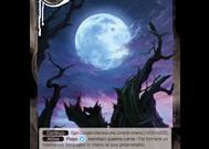 Tipi da Favola: Tintarella di Luna