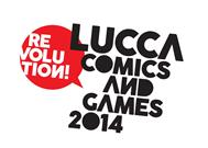 FoW TCG: Programma Lucca Games 2014