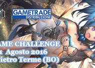 Hall of Fame Challenge 2016 (English Version)