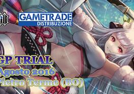 Super Area Grand Prix Trial 2016 (English Version)