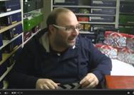 Video Presentazione MPR di SCA
