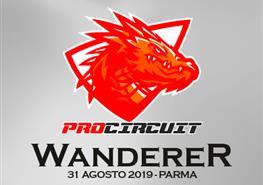 PCQ Agosto 2019 - LCQ Masters