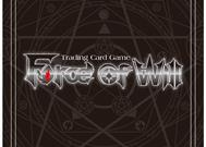 Force of Will, una ventata di freschezza nel mondo dei TCG
