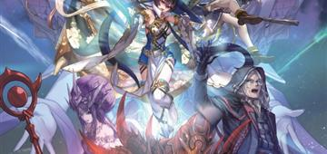 Presentazione Prodotto: La Guerra delle Pietre Magiche - Zero