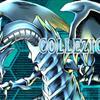 Collezione Leggendaria Kaiba Focus-On