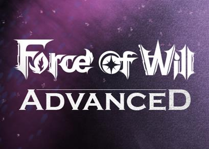 Advanced: il nuovo formato ufficiale