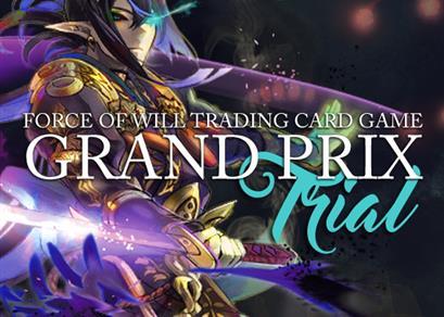 Grand Prix Trial Venezia