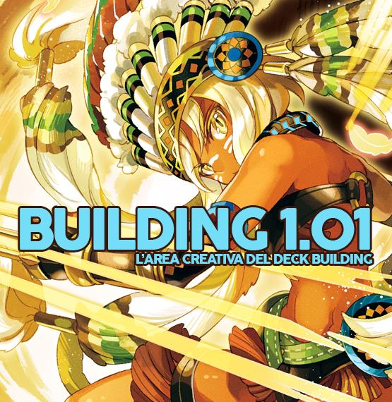 Building 1.01