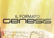 Il Formato Genesis