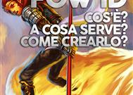 FOW ID: COS'È, A COSA SERVE E COME CREARLO?