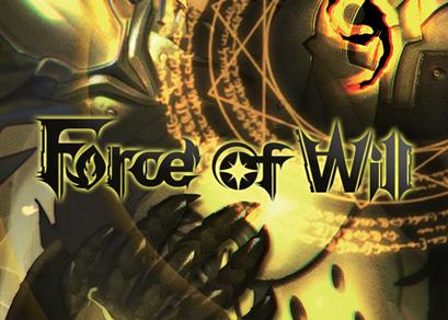 News da Force of Will Company