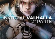 Invito al Valhalla - 2° Parte