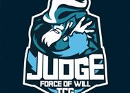 Judge Program 2019