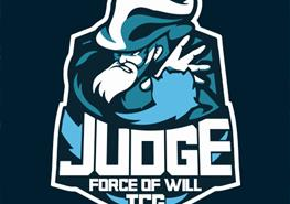 Judge Program 2019