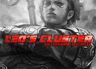 Leo's Cluster