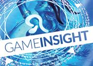 Game Insight: Ribaltare il Tavolo