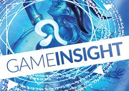 Game Insight: Separazione dei Destini