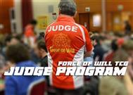 GP Padova - Sessione di Certificazioni Arbitrali