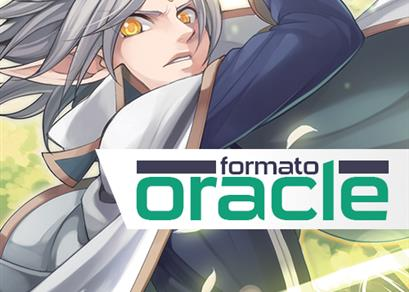 Il Formato Oracle