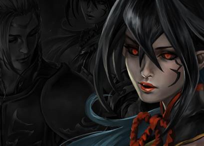 La Storia di Reiya: I Fantasmi del Tempo