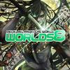 Worlds 8 GP Berlino