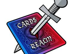 Cards Realm