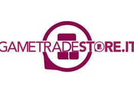 GameTrade Store Ancona