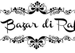 Il Bazar Di Raffo