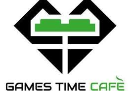 Games Time Cafe' Aversa