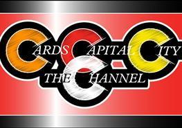 Cards Capital City