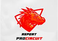 REPORT PRO CIRCUIT FINAL Modena - CosmoComix