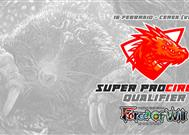 Super Pro Circuit Qualifier (SPCQ) Cerea - Top 8